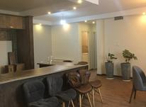 آپارتمان 95 متر در ستارخان در شیپور-عکس کوچک