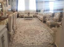 فروش آپارتمان 150 متر در مرزداران در شیپور-عکس کوچک