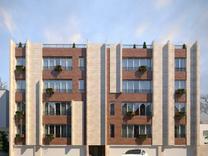 پیش فروش آپارتمان لاکچری 110 متری در طالب آملی در شیپور