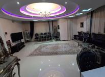 فروش آپارتمان 110 متری ،فول امکانات در گلستان در شیپور-عکس کوچک