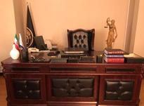 وکیل متخصص دعاوی خانوادگی در شیپور-عکس کوچک