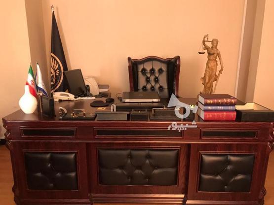 وکیل متخصص دعاوی خانوادگی در گروه خرید و فروش خدمات و کسب و کار در تهران در شیپور-عکس1