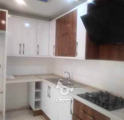 فروش آپارتمان 110 متر در سرخرود در گروه خرید و فروش املاک در مازندران در شیپور-عکس2