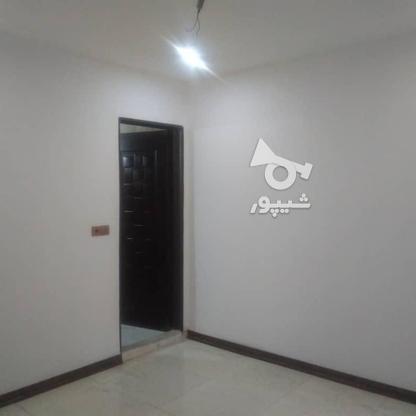 فروش آپارتمان 110 متر در سرخرود در گروه خرید و فروش املاک در مازندران در شیپور-عکس5
