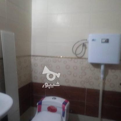 فروش آپارتمان 110 متر در سرخرود در گروه خرید و فروش املاک در مازندران در شیپور-عکس3