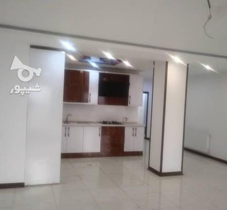 فروش آپارتمان 110 متر در سرخرود در گروه خرید و فروش املاک در مازندران در شیپور-عکس1