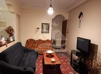 آپارتمان عالی در بهترین خیابان شادمهر در شیپور-عکس کوچک