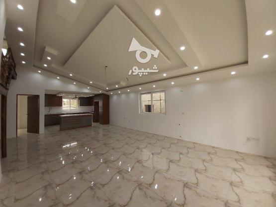 ویلا 350 متری طرح دوبلکس در محمودآباد در گروه خرید و فروش املاک در مازندران در شیپور-عکس4