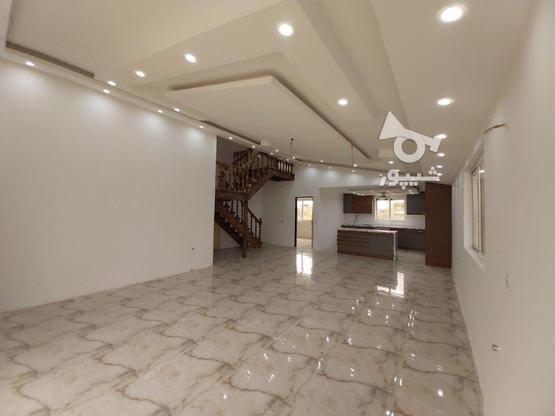 ویلا 350 متری طرح دوبلکس در محمودآباد در گروه خرید و فروش املاک در مازندران در شیپور-عکس7
