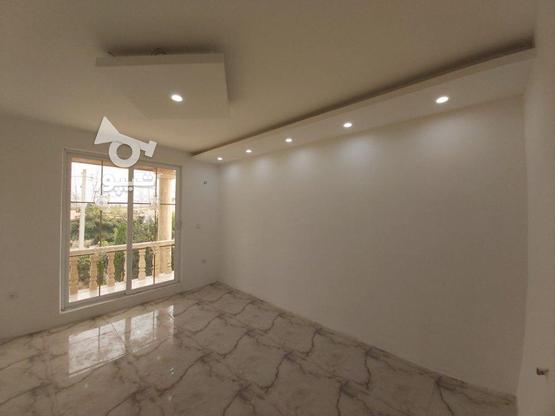 ویلا 350 متری طرح دوبلکس در محمودآباد در گروه خرید و فروش املاک در مازندران در شیپور-عکس3