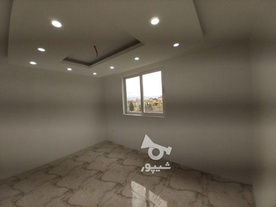 ویلا 350 متری طرح دوبلکس در محمودآباد در گروه خرید و فروش املاک در مازندران در شیپور-عکس9