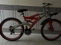 دوچرخه سایز در شیپور-عکس کوچک