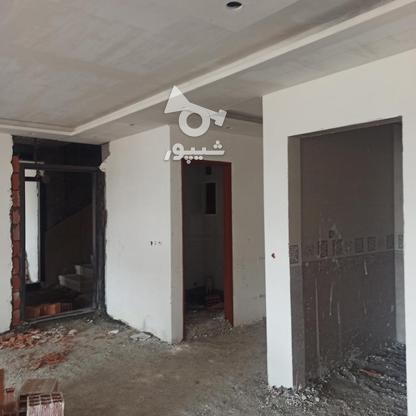 آپارتمان 160 متر آفتاب 64 در گروه خرید و فروش املاک در مازندران در شیپور-عکس5