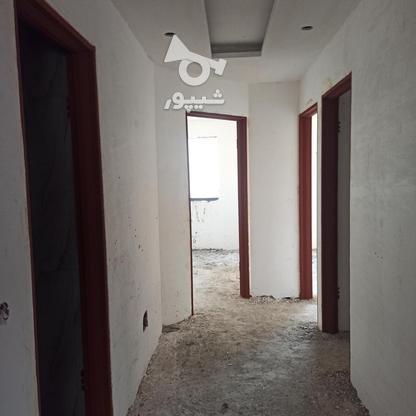 آپارتمان 160 متر آفتاب 64 در گروه خرید و فروش املاک در مازندران در شیپور-عکس7