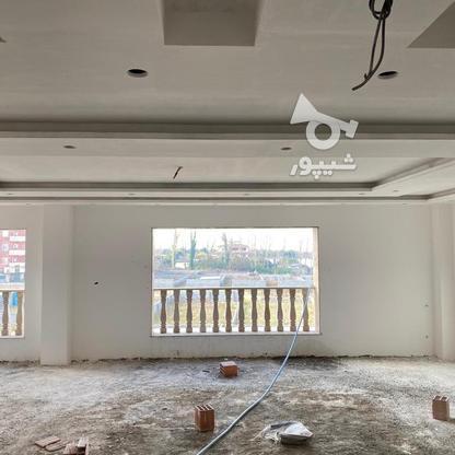 آپارتمان 160 متر آفتاب 64 در گروه خرید و فروش املاک در مازندران در شیپور-عکس9