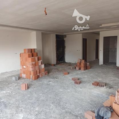 آپارتمان 160 متر آفتاب 64 در گروه خرید و فروش املاک در مازندران در شیپور-عکس4