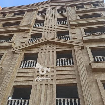 آپارتمان 160 متر آفتاب 64 در گروه خرید و فروش املاک در مازندران در شیپور-عکس2