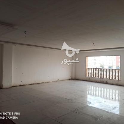 آپارتمان 160 متر آفتاب 64 در گروه خرید و فروش املاک در مازندران در شیپور-عکس6