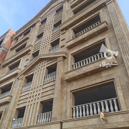 آپارتمان 160 متر آفتاب 64 در گروه خرید و فروش املاک در مازندران در شیپور-عکس1