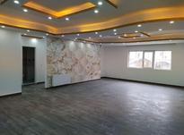 فروش آپارتمان 180 متر در صومعه سرا در شیپور-عکس کوچک