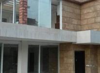 فروش ویلا 300 متر در چمستان در شیپور-عکس کوچک