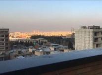 فروش آپارتمان 155 متر در امیریه در شیپور-عکس کوچک