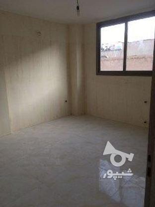 فروش آپارتمان 155 متر در امیریه در گروه خرید و فروش املاک در اصفهان در شیپور-عکس5