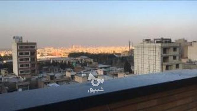فروش آپارتمان 155 متر در امیریه در گروه خرید و فروش املاک در اصفهان در شیپور-عکس1