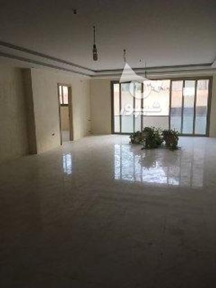 فروش آپارتمان 155 متر در امیریه در گروه خرید و فروش املاک در اصفهان در شیپور-عکس2