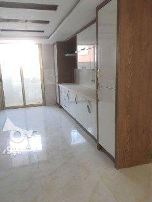 فروش آپارتمان 155 متر در امیریه در گروه خرید و فروش املاک در اصفهان در شیپور-عکس6