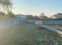فروش زمین مسکونی 149 متر اقساطی در شیپور-عکس کوچک