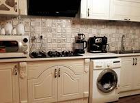 فروش آپارتمان 100 متر در اندیشه فاز ۳ فرهنگیان  در شیپور-عکس کوچک