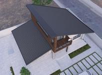 دفتر فنی مهندسی ساختمان در شیپور-عکس کوچک