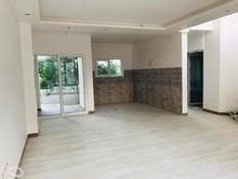 فروش ویلا 250 متر استخردار در روستای سفید تمشک در شیپور