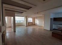 اجاره آپارتمان 175 متر در خاقانی در شیپور-عکس کوچک