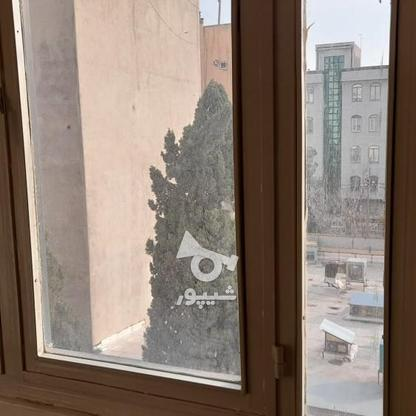 78 متر اداری  صادقیه  در گروه خرید و فروش املاک در تهران در شیپور-عکس7
