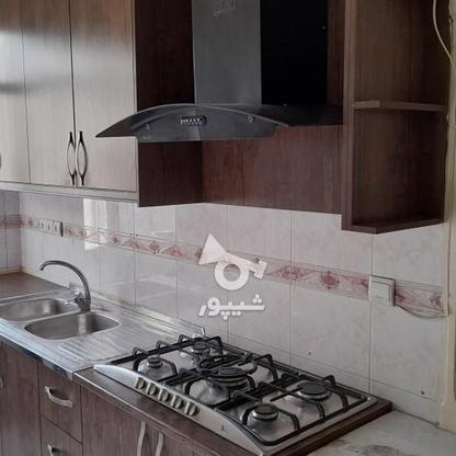 78 متر اداری  صادقیه  در گروه خرید و فروش املاک در تهران در شیپور-عکس8