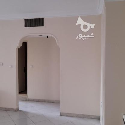 78 متر اداری  صادقیه  در گروه خرید و فروش املاک در تهران در شیپور-عکس13
