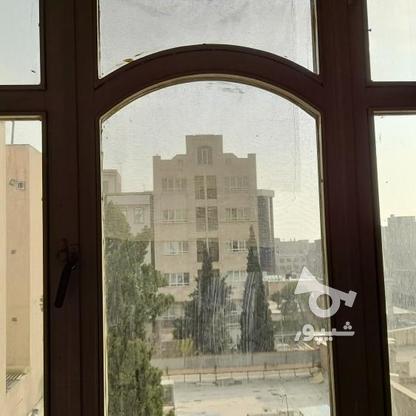 78 متر اداری  صادقیه  در گروه خرید و فروش املاک در تهران در شیپور-عکس1