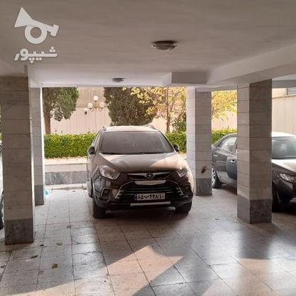 78 متر اداری  صادقیه  در گروه خرید و فروش املاک در تهران در شیپور-عکس4
