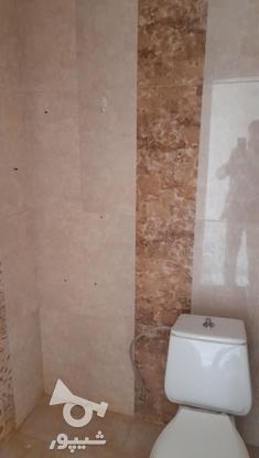 78 متر اداری  صادقیه  در گروه خرید و فروش املاک در تهران در شیپور-عکس11