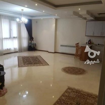 اجاره آپارتمان 120 متر در سعادت آباد در گروه خرید و فروش املاک در تهران در شیپور-عکس5