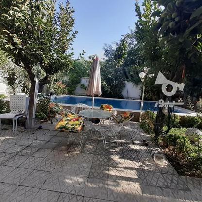 اجاره آپارتمان 120 متر در سعادت آباد در گروه خرید و فروش املاک در تهران در شیپور-عکس3