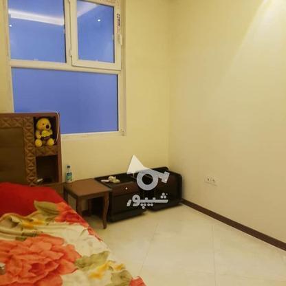 اجاره آپارتمان 120 متر در سعادت آباد در گروه خرید و فروش املاک در تهران در شیپور-عکس6