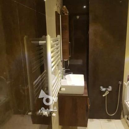 اجاره آپارتمان 120 متر در سعادت آباد در گروه خرید و فروش املاک در تهران در شیپور-عکس9