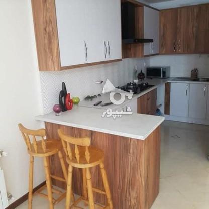 اجاره آپارتمان 120 متر در سعادت آباد در گروه خرید و فروش املاک در تهران در شیپور-عکس7
