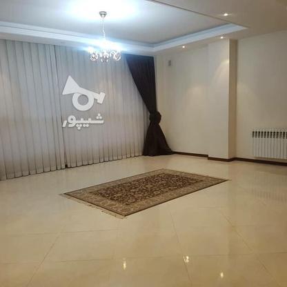 اجاره آپارتمان 120 متر در سعادت آباد در گروه خرید و فروش املاک در تهران در شیپور-عکس8