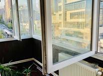 فروش آپارتمان 355 متر در یوسف آباد در شیپور-عکس کوچک