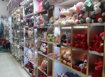 یک یا دو فروشنده در فروشگاه تم تولد مهران  در شیپور-عکس کوچک