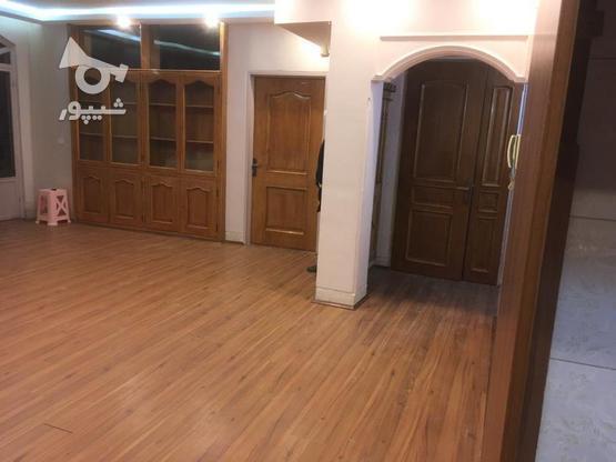 فروش آپارتمان 95 متر در محتشم کاشانی  در گروه خرید و فروش املاک در اصفهان در شیپور-عکس4